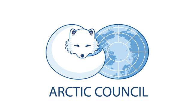 arctic council 650