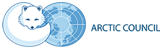 logo arctic council small