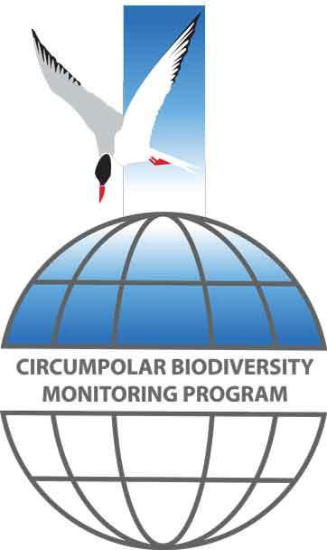 The CBMP logo
