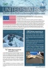 Arctic Marine Biodiversity Monitoring Plan Implementation: United States, 2019