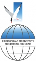 CBMP Coastal Expert Monitoring Group workshop